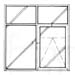 Window-Casement Window